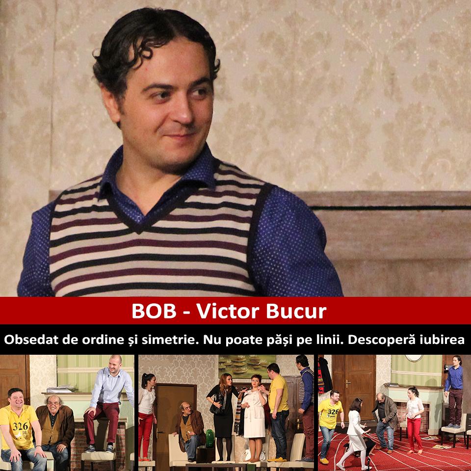 Bob-Victor-Bucur