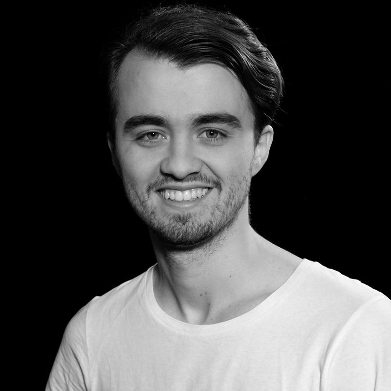 Daniel Burcea