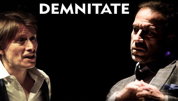 Demnitate-02