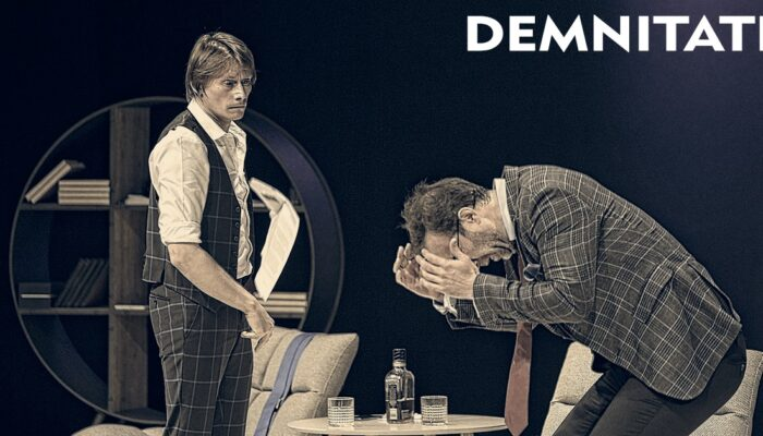 Demnitate-03