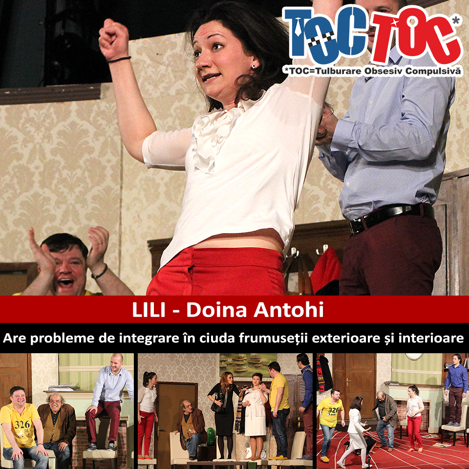 Lili-Doina-Antohi
