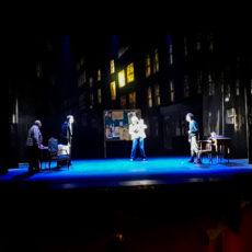 Sherlock-italia-3