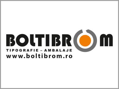 Boltibrom