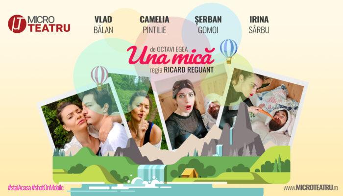 UnaMica-Thumbnail-yt