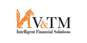 Vulpoi & Toader Management