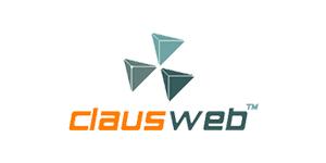 ClausWeb.ro gazduire Web, inregistrare domenii, etc.