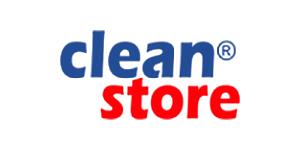 Cleanstore.ro - Consumabile si echipamente profesionale pentru igiena si curatenie, dispensere, dozatoare, etc.