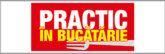 Practic in Bucutarie