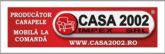 siglaCasa-2002-parteneri-400x130